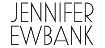 Logo Jennifer Ewbank