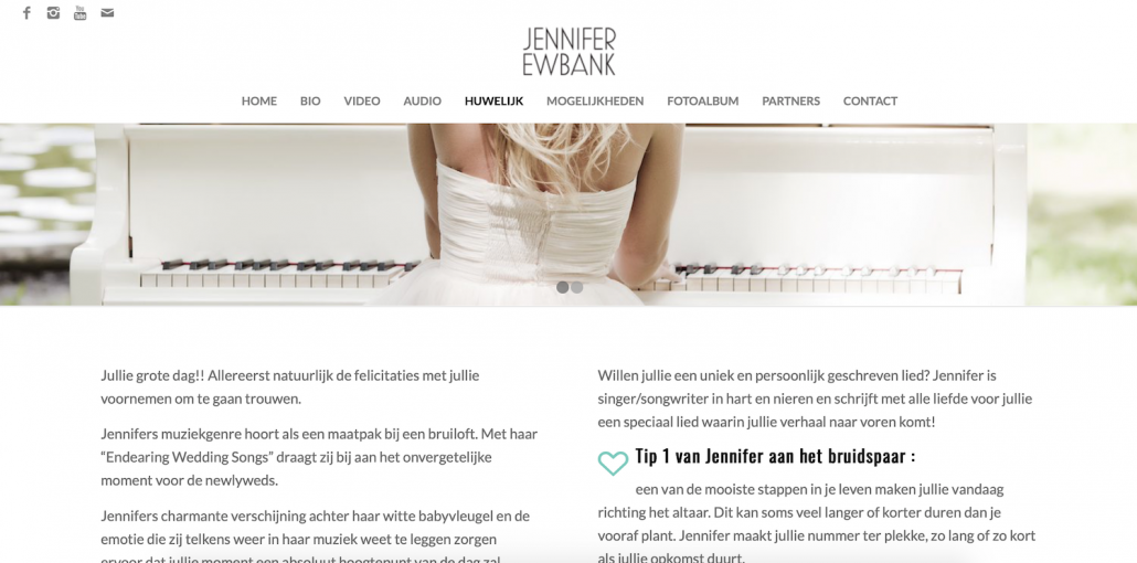jennifer-ewbank-3