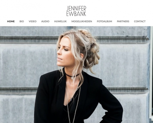website-jennifer-ewbank