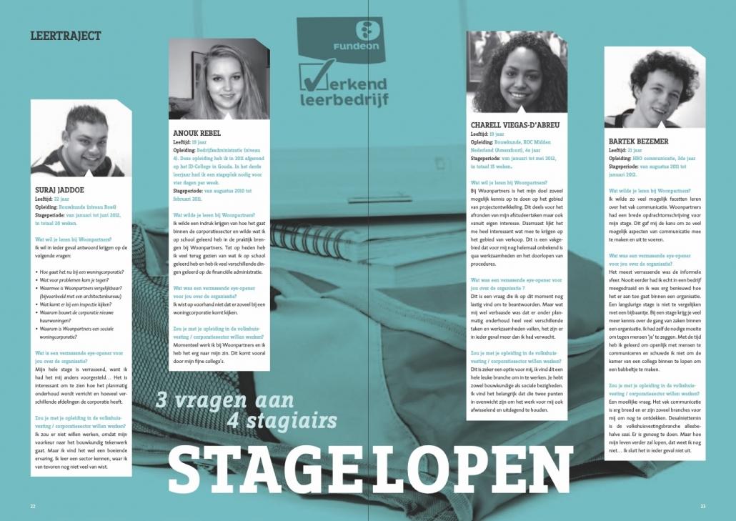 woonpartners-magazine-midden nederland